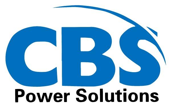 CBS Power Solutions (Fiji) Ltd - Power Made Easy